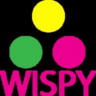 TheWiSpy logo