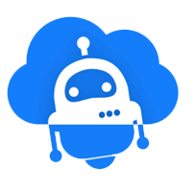 Bugcutter logo