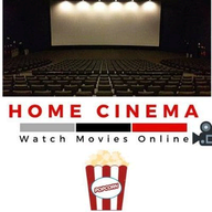 GoMovies-HD.ORG logo