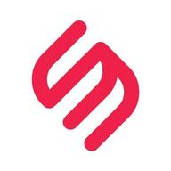 SkillMentor logo