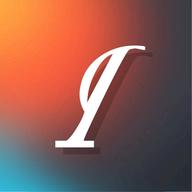 Inkspired logo