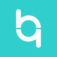 Beesbusy logo