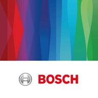 Bosch.IO logo
