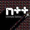 N++ logo