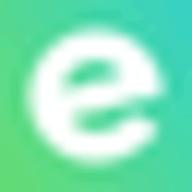 EasyPoker logo