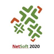 Netsoft logo