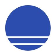 Midnight.Pub logo