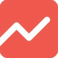 Particeep logo