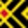 Uhuru logo