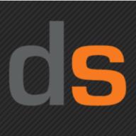DomainSponsor logo
