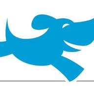 Barkers Software logo