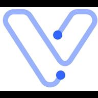VONZU.es logo
