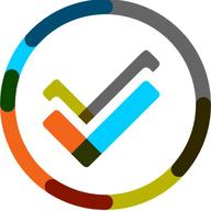 DoubleCheck Research logo
