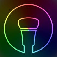 Hue Widget logo