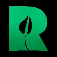 Rhiz Market logo