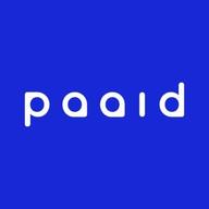 paaid logo