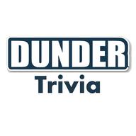 Dunder Inc. logo