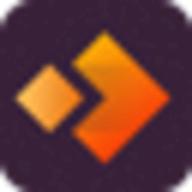 Apeaksoft Video Converter Ultimate logo
