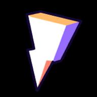 Hizli Proxy logo