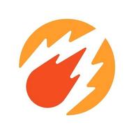 Moment for macOS logo