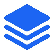 Grid.js logo