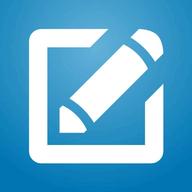 My Notes – Notepad logo