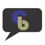 Bulksmsplans logo