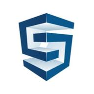 Suma Soft Services logo