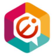 Eredox Video logo