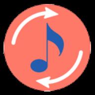 AIFFconverter logo