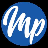 Moneypex.pk logo