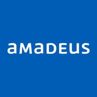 Amadeus Sales & Event Management logo