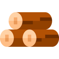 Nodewood logo