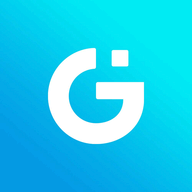 Share Designs by Glorify logo