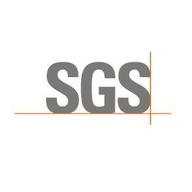 SGS GDPRONLINE logo
