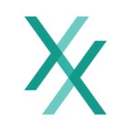 Contexxia logo