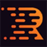 Regain PST to Office365 Migration logo