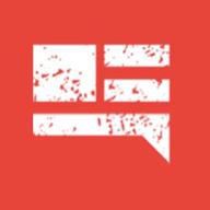 Bongino Report logo