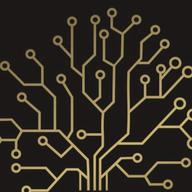 Golden.Goldbaum.App logo