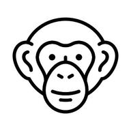 Model Zoo logo