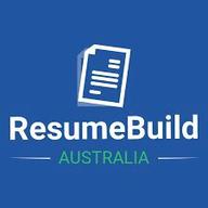 Resume Build logo