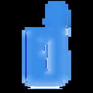 Real Builder logo