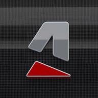 7EDGE logo