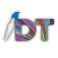 Designtack logo