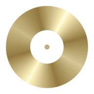 Listen to books for free logo
