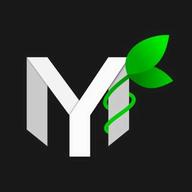 Papermerge DMS logo