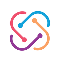 TestProject.io logo