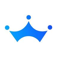 WordPress Media Storage to Cloud logo