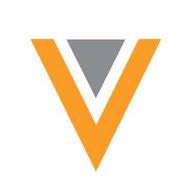 Veeva CRM Suite logo