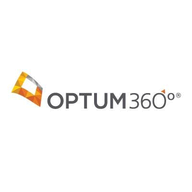 Optum360 logo